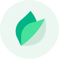 Seguro eco-friendly